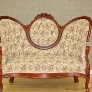 victorian sofa1